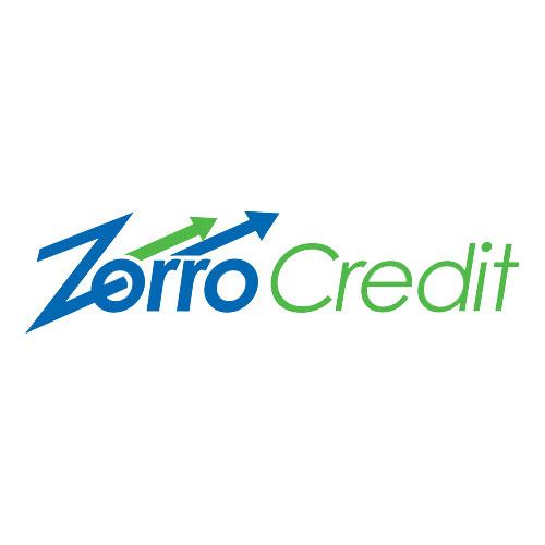 Zorro-credit-logo